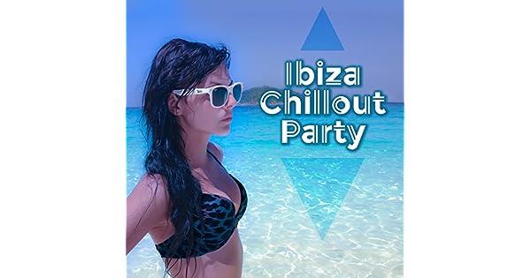 Amazon.com: Summer Lounge: Future Sound of Ibiza, The Best ...