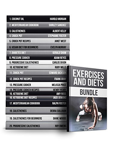 exercises-and-diets-bundle-70-effective-calisthenic-exercises-and-300-weight-loss-recipes