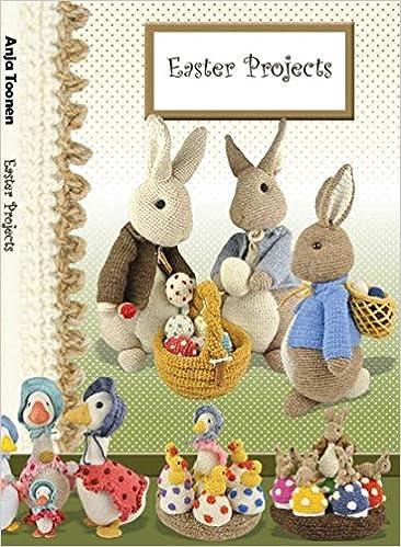 Handmade crochet Peter rabbit bunny   Crochet baby toys, Handmade ...   499x366