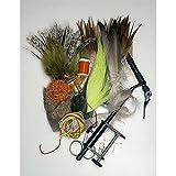 Cascade Crest Tools # 50 Jr. Trout Kit