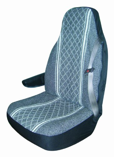 large bucket seat covers - 8