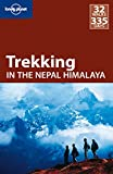 Image of Lonely Planet Trekking in the Nepal Himalaya (Travel Guide)