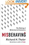 Misbehaving: The Making of Behavioura...