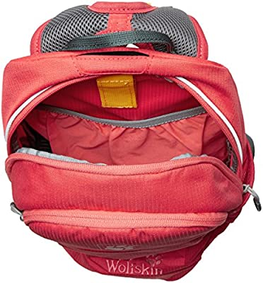 Jack Wolfskin Moab Jam Kids Backpack