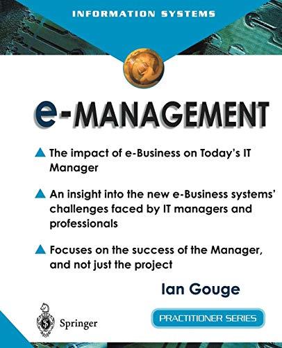 e-Management