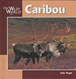 Caribou, Julia Vogel, 1559718137