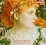 : Shakespeare in Song