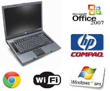 HP COMPAQ NX8220 NETWORK CONTROLLER DRIVER PC