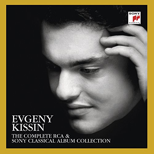 the-complete-rca-sony-classical-album-collection