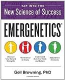 Emergenetics, Geil Browning, 0060585358