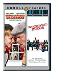 Dennis the Menace Christmas, A / Unaccompanied Minors (DVD) (DBFE)