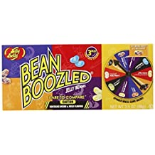Jelly Belly Bean Boozled Spinner Gift Box Game by Jelly Belly [Foods]