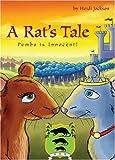 A Rat's Tale, Heidi Jackson, 1606040359