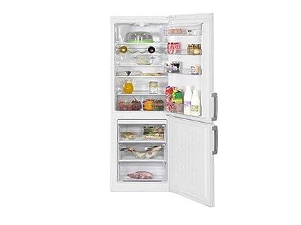 Kühlschrank Weiss : Beko kühlschrank cs weiß a lt hpl statisch