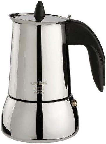 Valira 1181 Isabella Coffee Maker 6 Cup