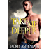 Take Me Deeper: A Texas Bounty Novel