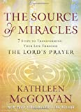The Source of Miracles, Kathleen McGowan, 143913765X