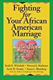 img - for Fighting for Your African American Marriage book / textbook / text book