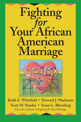 Search : Fighting for Your African American Marriage