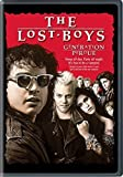The Lost Boys (Two-Disc Special Edition) by Warner Home Video by Joel Schumacher