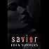 Savior (Hunting Her)