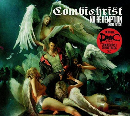 Combichrist - Metropolis 2006 - Zortam Music