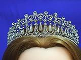 Princess Diana Cambridge Love Knot Replica Wedding