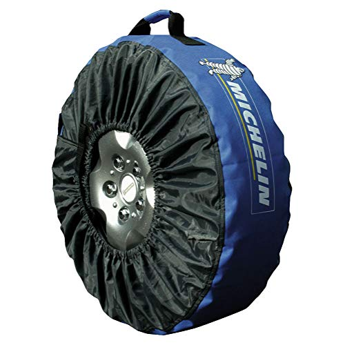 Michelin 9099 wielafdekking/banden, norme