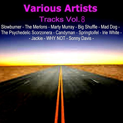 Put Your Trust In Me By Mad Dog On Amazon Music Amazoncom