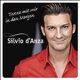 Silvio d'Anza - Dime Adiós!