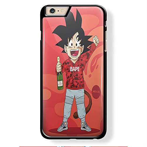 goku-bape-a-bathing-aperz-for-iphone-6-plus-black-case