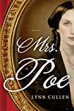 Image of Mrs. Poe