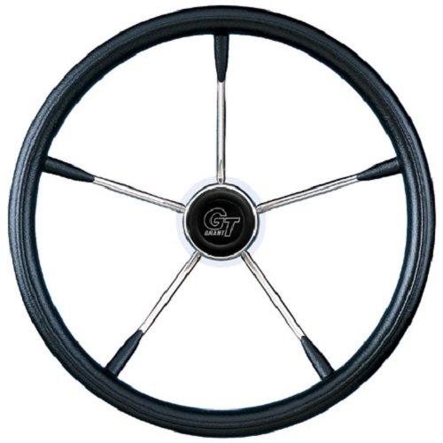Grant 1425FB Marine Steering Wheel by Grant