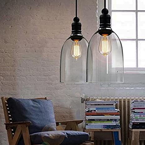 1 Pcs Light Hanging Light Lamp Shade Ceiling Lamp Pendent