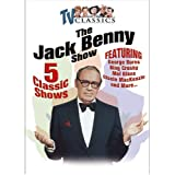 Jack Benny Show, The