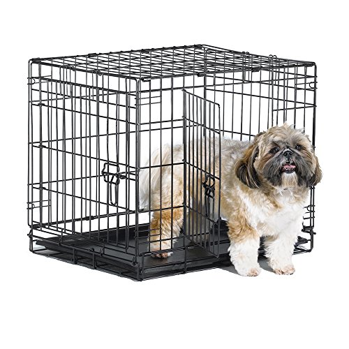 New World Dog Crate