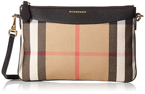 amazon handbags burberry - 1