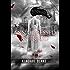 Anna Dressed in Blood (Anna Dressed in Blood Series Book 1)