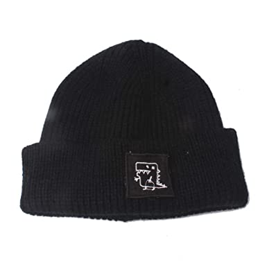 Women Men Couple Flag Baseball Cap Winter Warm Knitted Hat Solid Soft Caps  Hip Hop Hats By Vovotrade  Amazon.co.uk  Clothing 31cca1e58c16