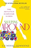 Sleeping Around, Catherine Townsend, 1402222823