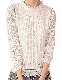 Amazon.com: macys - Clothing / Women: Clothing, Shoes