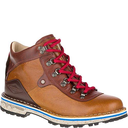 Image of Merrell Women's Sugarbush Waterproof Hiking Boot