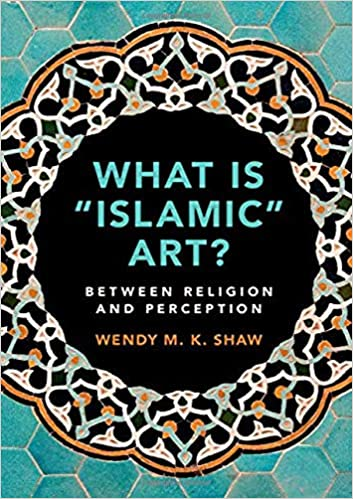 "Image result for What is ""Islamic"" Art: Between Religion and Perception"