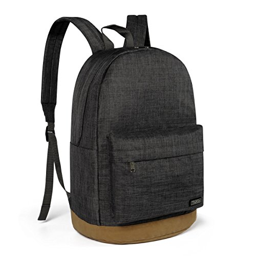Academy School Bags - 3
