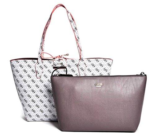 Guess Hobo Handbags - 8
