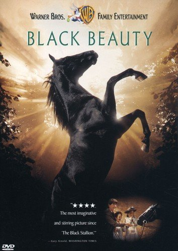 Black Beauty (Widescreen/Full Screen) Jim Carter David Thewlis Alan Cumming Alun Armstrong