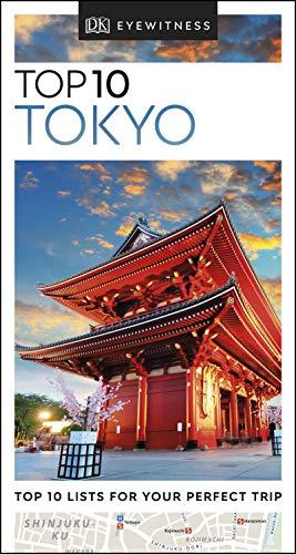 top 10 ebooks - 3