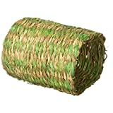 Kaytee Color Nest Open Tunnel, Large, Multicolor