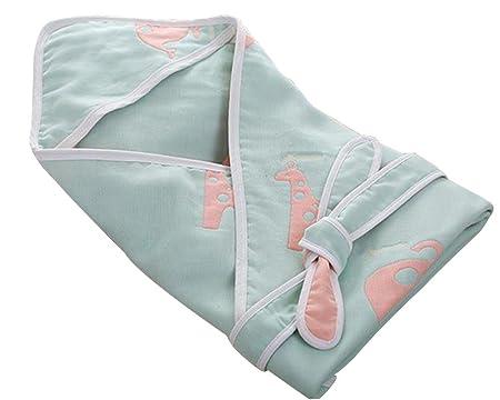 aa3d1d925dee Newborn Sleeping Bag Pajamas Breathable Bodysuit Sack Swaddle Baby Climbing  Anti-kick Legs Spring Summer