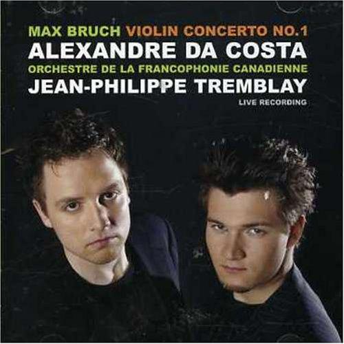 Violin Max Bruch Concerto - Max Bruch Violin Concerto